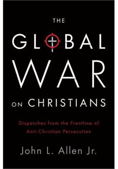 The-global-war-on-christians