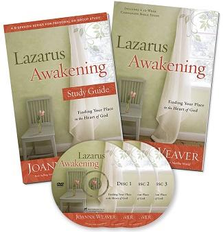 Lazarus-Awakening-set325