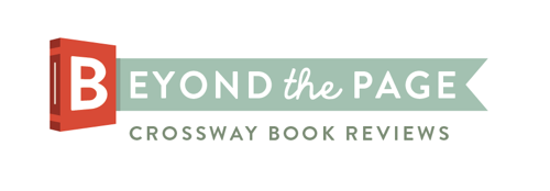 Beyond-the-page